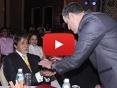 Roy Zaltsman amazes Amitabh Bachchan